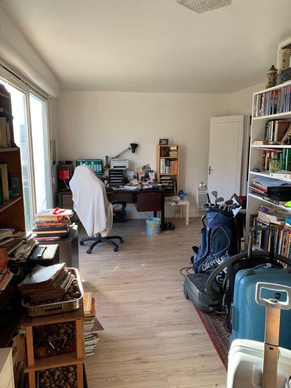 Maison à vendre 2 80m2 à Dammartin-sur-Tigeaux vignette-4