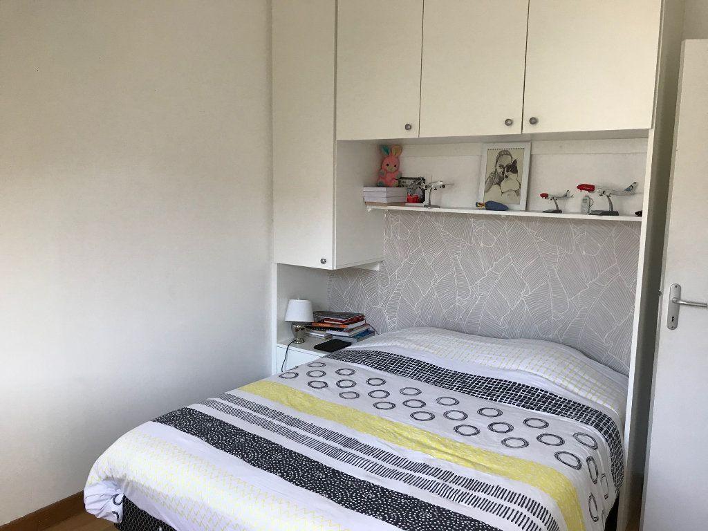 Appartement à louer 2 45.92m2 à Villenoy vignette-7