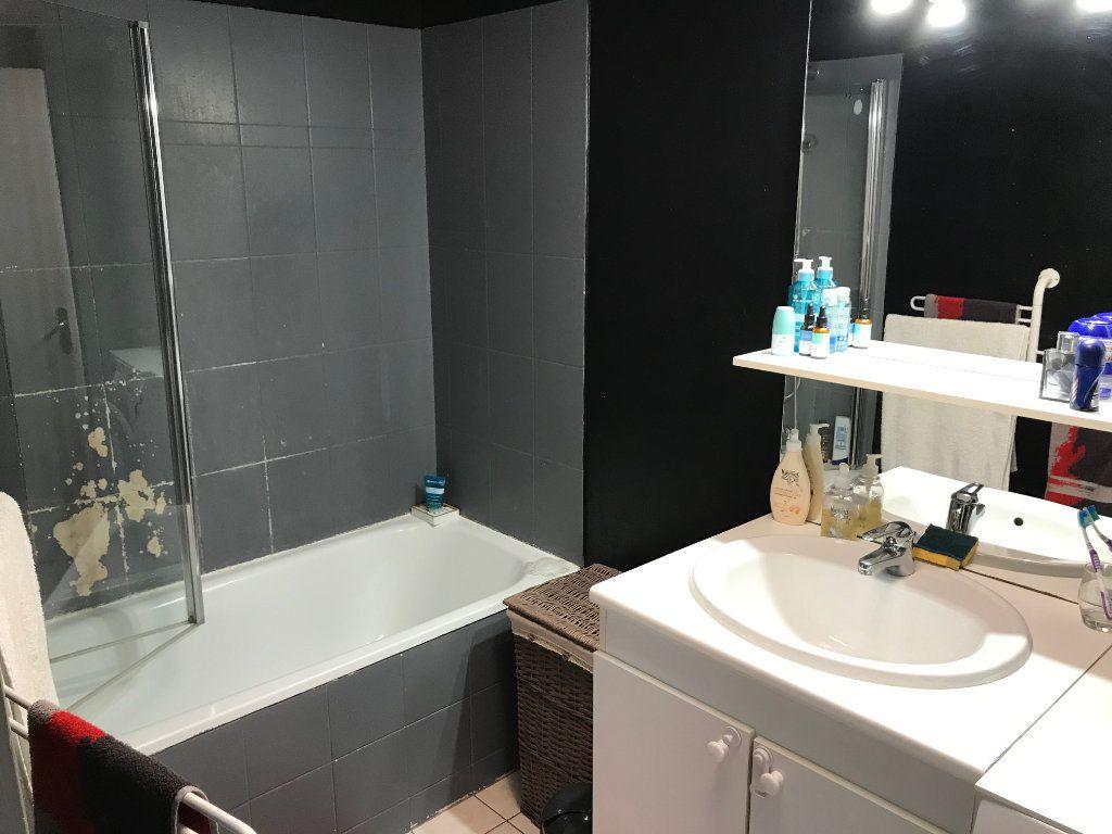 Appartement à louer 2 45.92m2 à Villenoy vignette-9