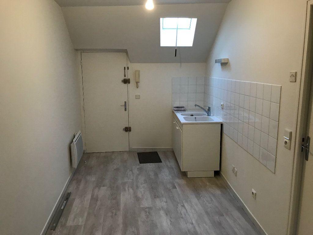 Appartement à louer 3 57.73m2 à Crécy-la-Chapelle vignette-3
