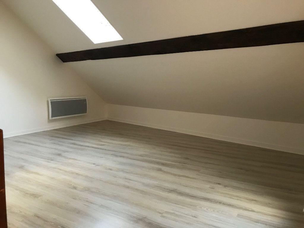 Appartement à louer 3 57.73m2 à Crécy-la-Chapelle vignette-5