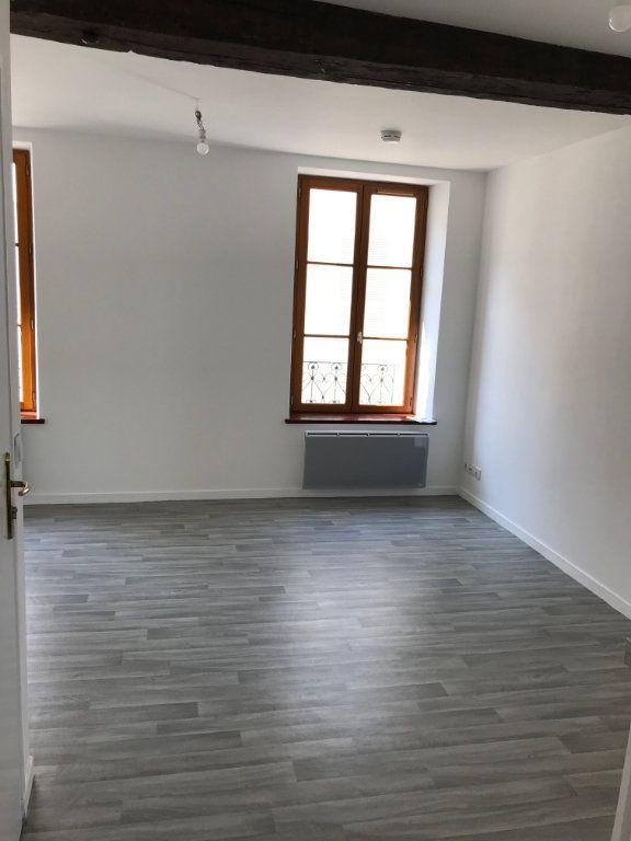 Appartement à louer 1 22.07m2 à Meaux vignette-2