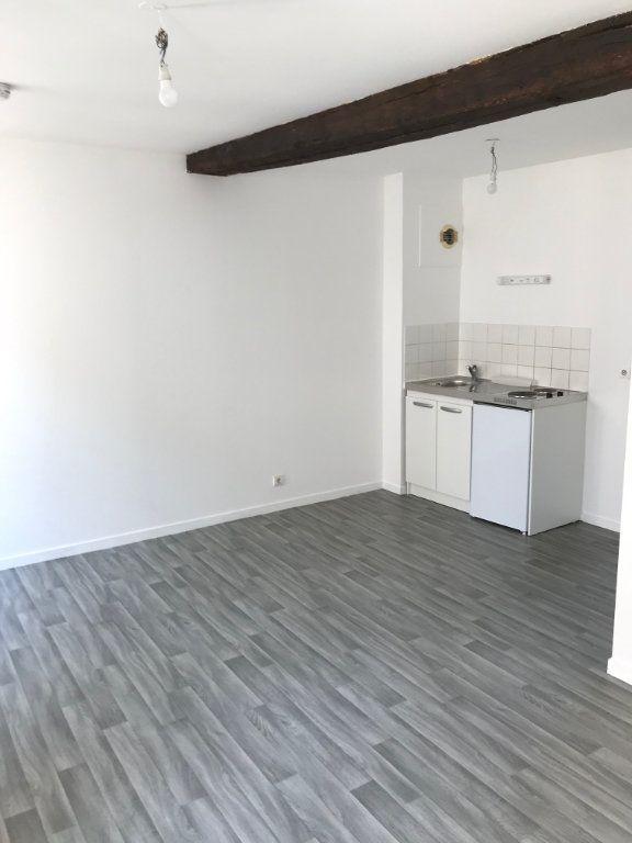 Appartement à louer 1 22.07m2 à Meaux vignette-3