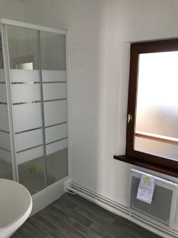 Appartement à louer 1 22.07m2 à Meaux vignette-5