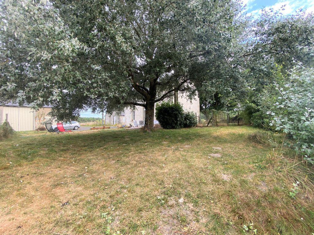 Maison à louer 2 44m2 à Pernay vignette-5