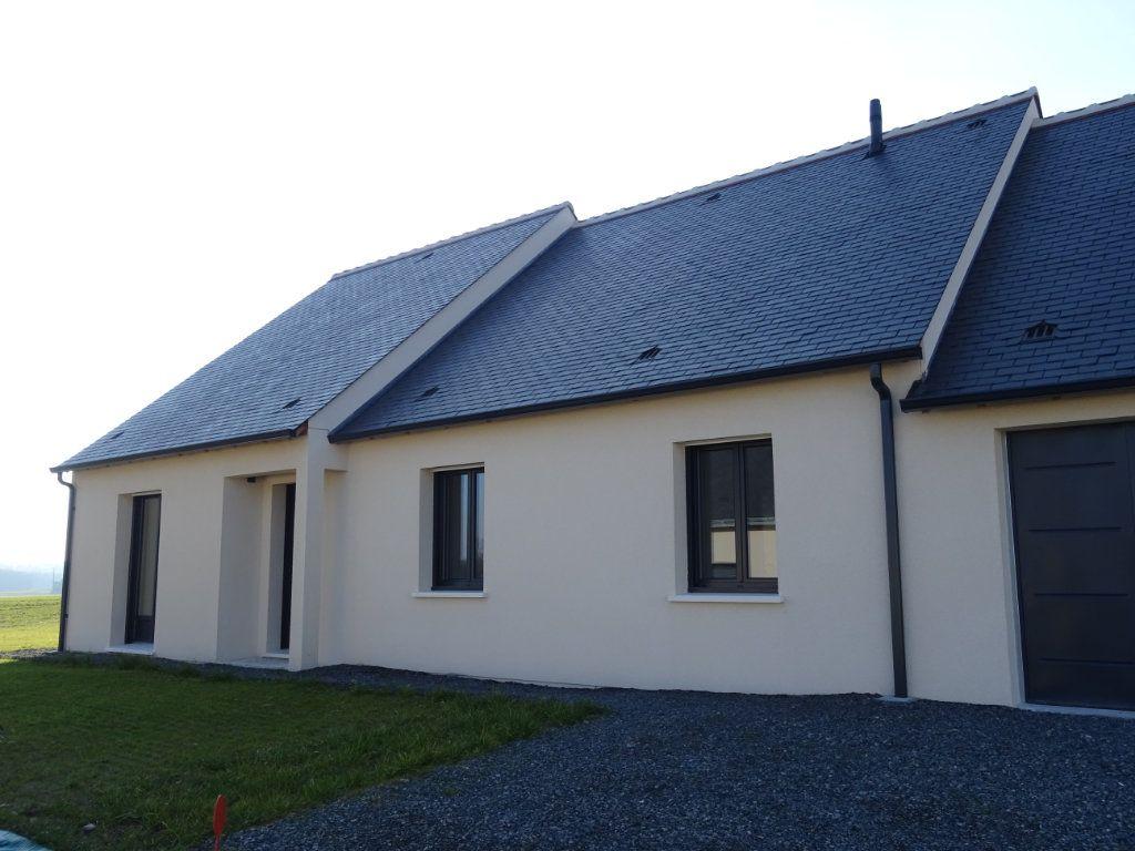 Maison à louer 4 104m2 à Charentilly vignette-10