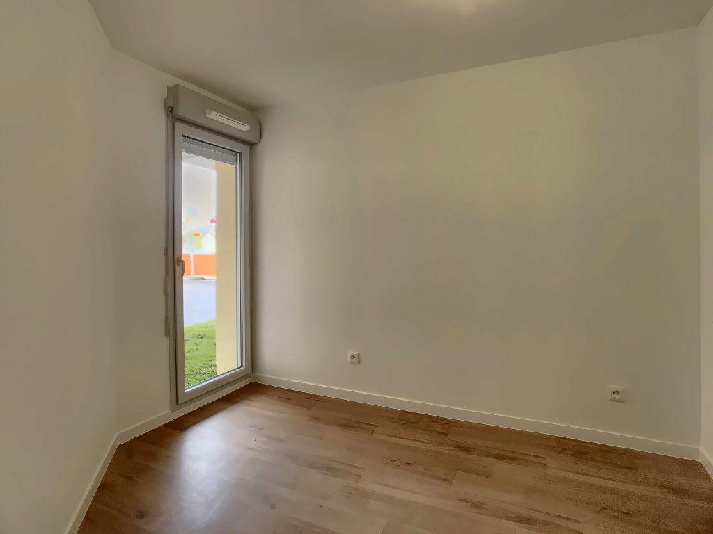 Appartement à louer 3 64m2 à Fondettes vignette-5