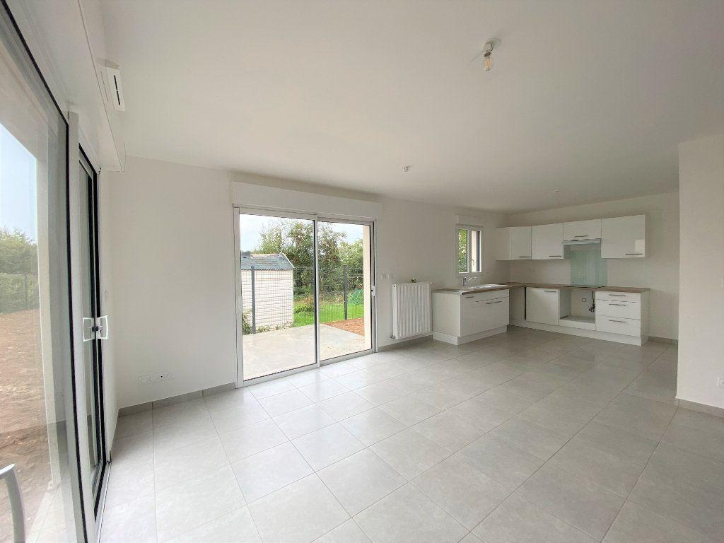 Maison à louer 4 91m2 à Montlouis-sur-Loire vignette-2