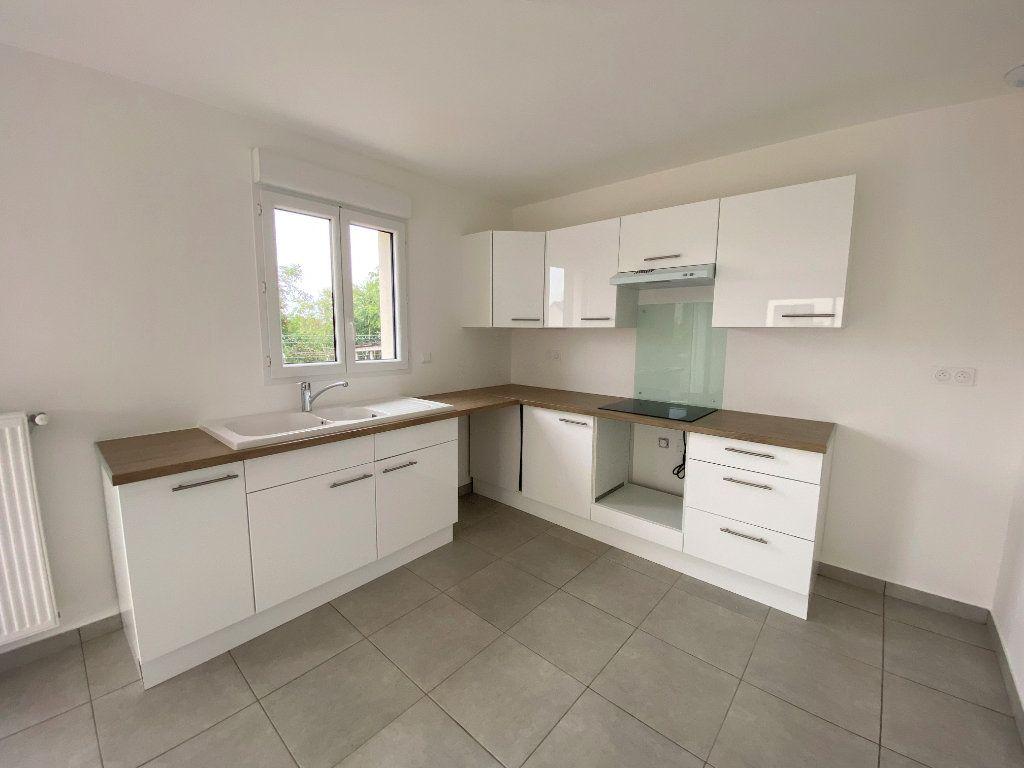 Maison à louer 4 91m2 à Montlouis-sur-Loire vignette-3