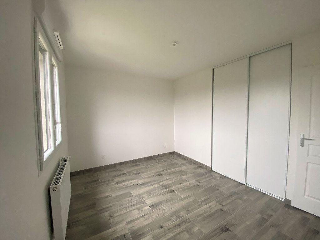 Maison à louer 4 91m2 à Montlouis-sur-Loire vignette-5