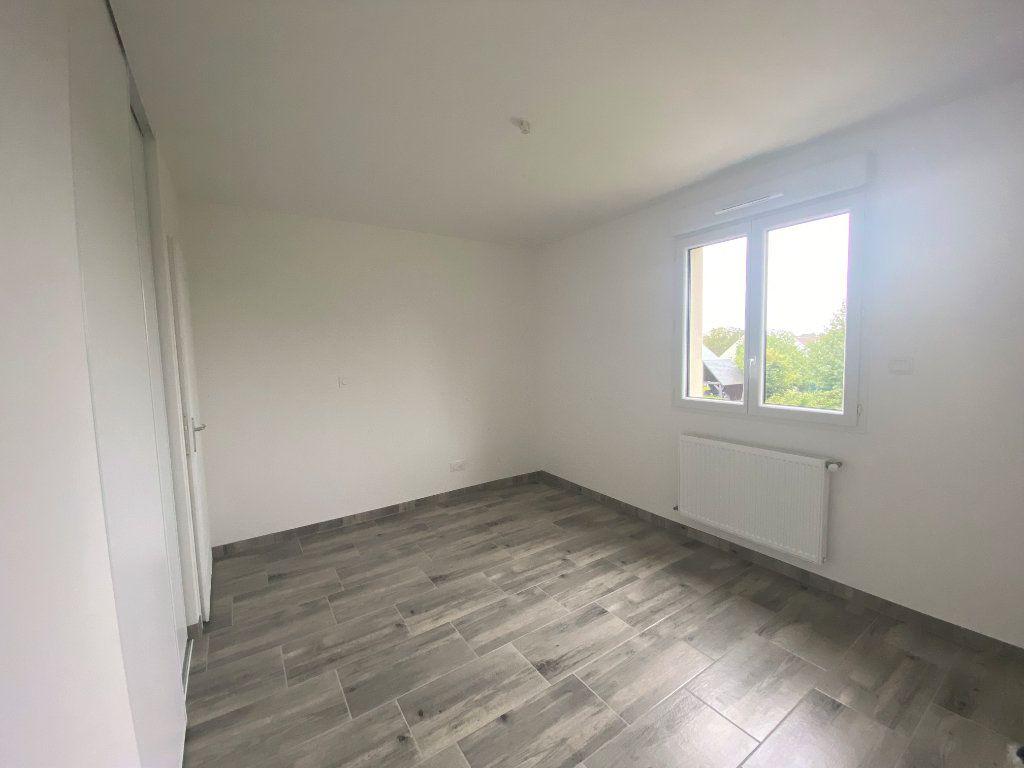 Maison à louer 4 91m2 à Montlouis-sur-Loire vignette-6