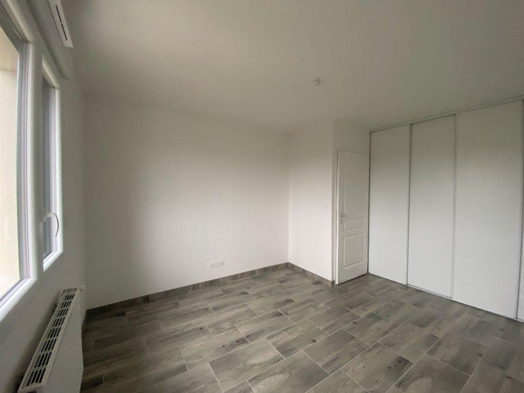 Maison à louer 4 91m2 à Montlouis-sur-Loire vignette-7