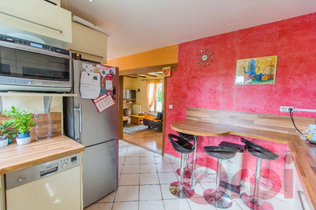 Maison à vendre 7 145m2 à Saint-Prest vignette-3