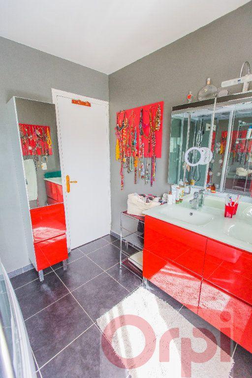 Maison à vendre 7 145m2 à Saint-Prest vignette-4