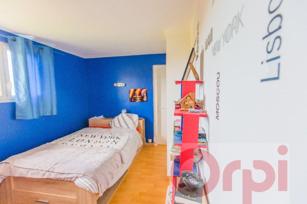 Maison à vendre 7 145m2 à Saint-Prest vignette-5