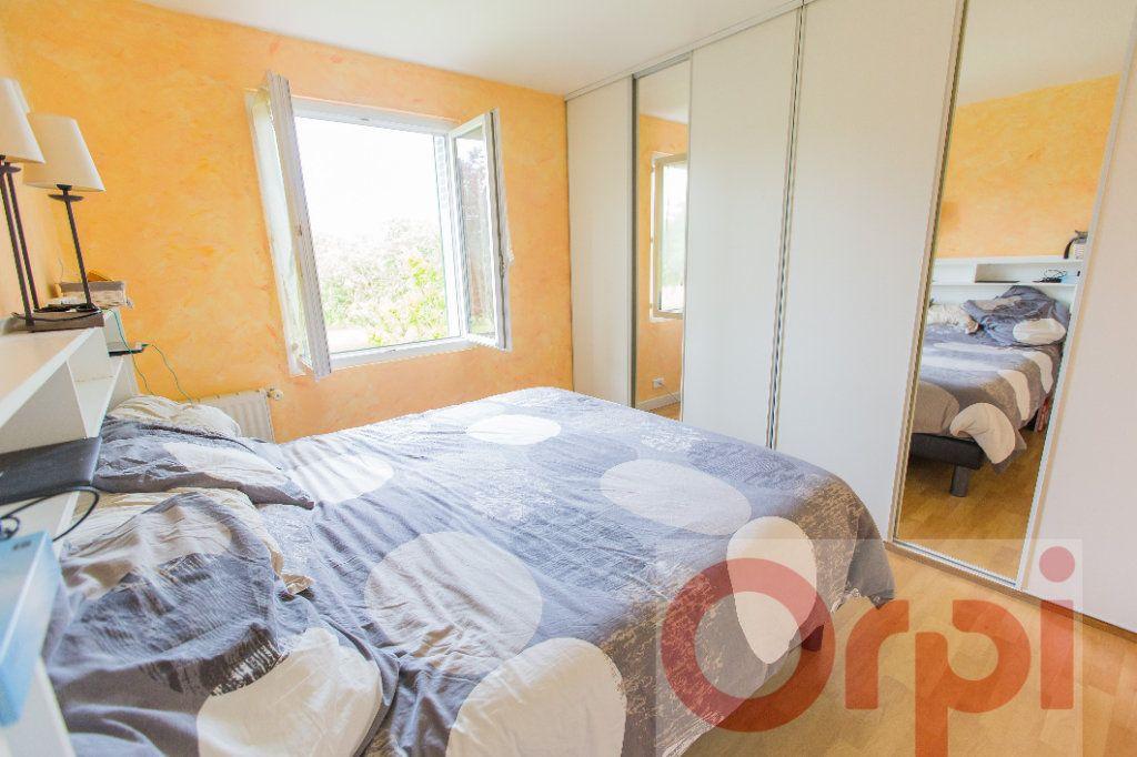 Maison à vendre 7 145m2 à Saint-Prest vignette-6