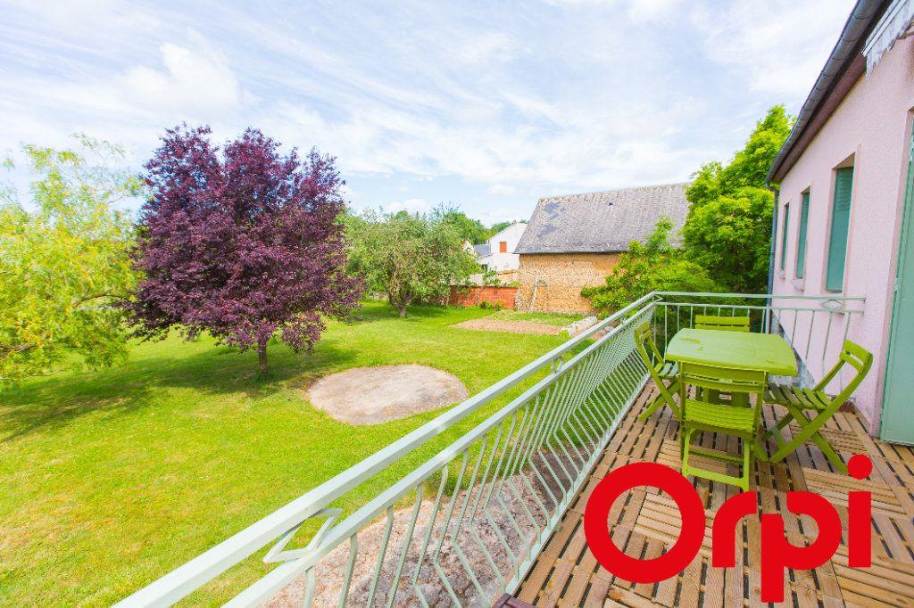 Maison à vendre 7 145m2 à Saint-Prest vignette-7