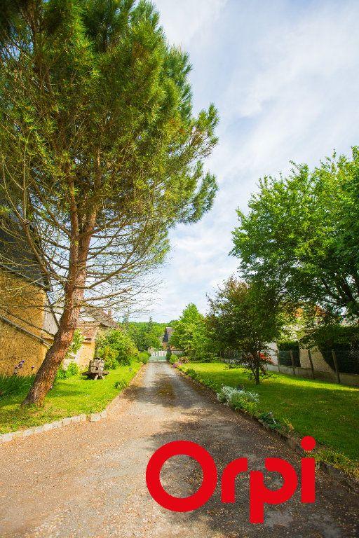 Maison à vendre 7 145m2 à Saint-Prest vignette-8