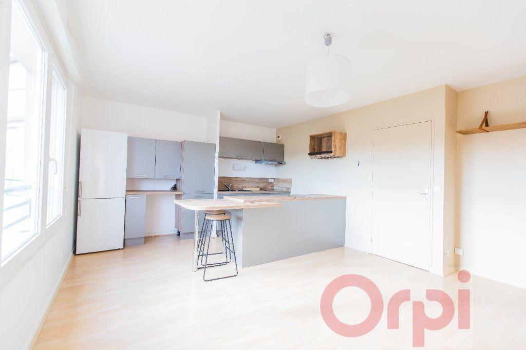 Appartement à vendre 3 77.74m2 à Chartres vignette-2
