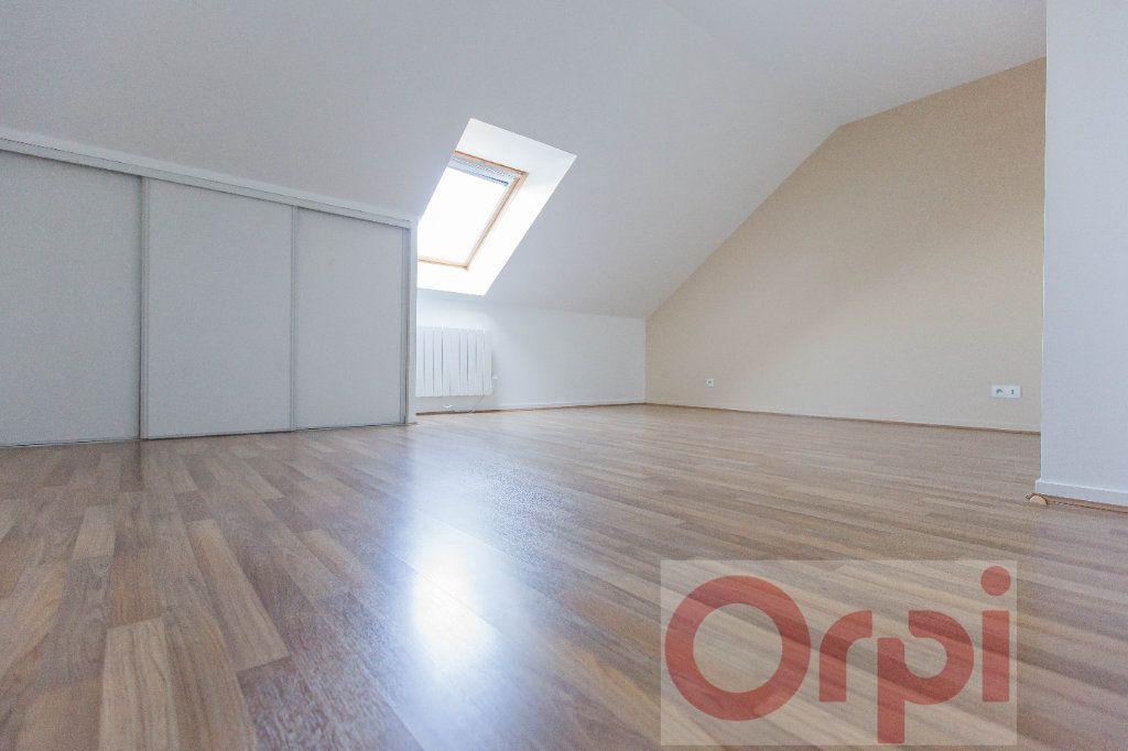 Appartement à vendre 3 77.74m2 à Chartres vignette-3