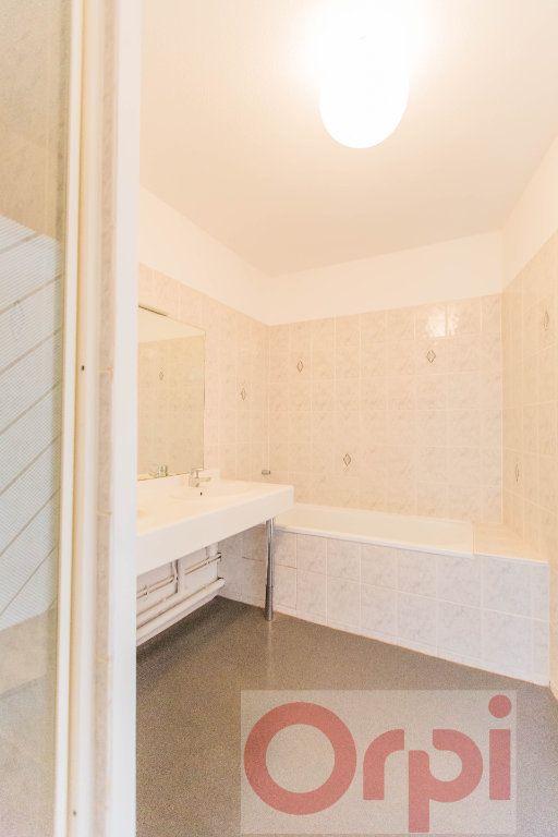Appartement à vendre 3 77.74m2 à Chartres vignette-5