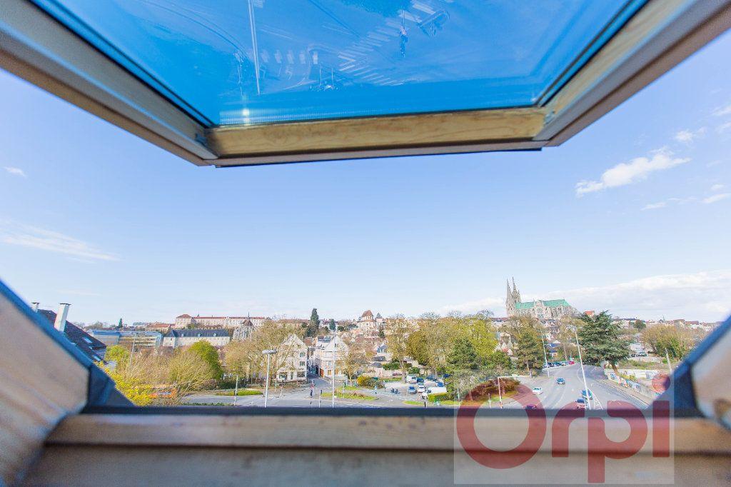 Appartement à vendre 3 77.74m2 à Chartres vignette-6
