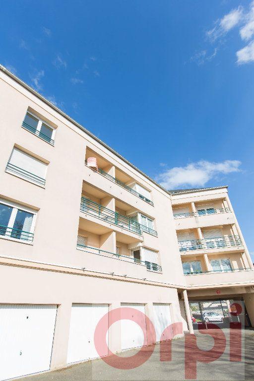 Appartement à vendre 3 77.74m2 à Chartres vignette-7