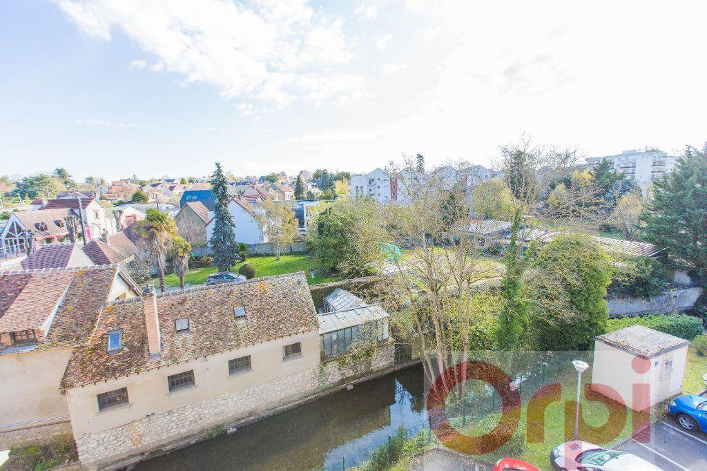 Appartement à vendre 3 77.74m2 à Chartres vignette-8