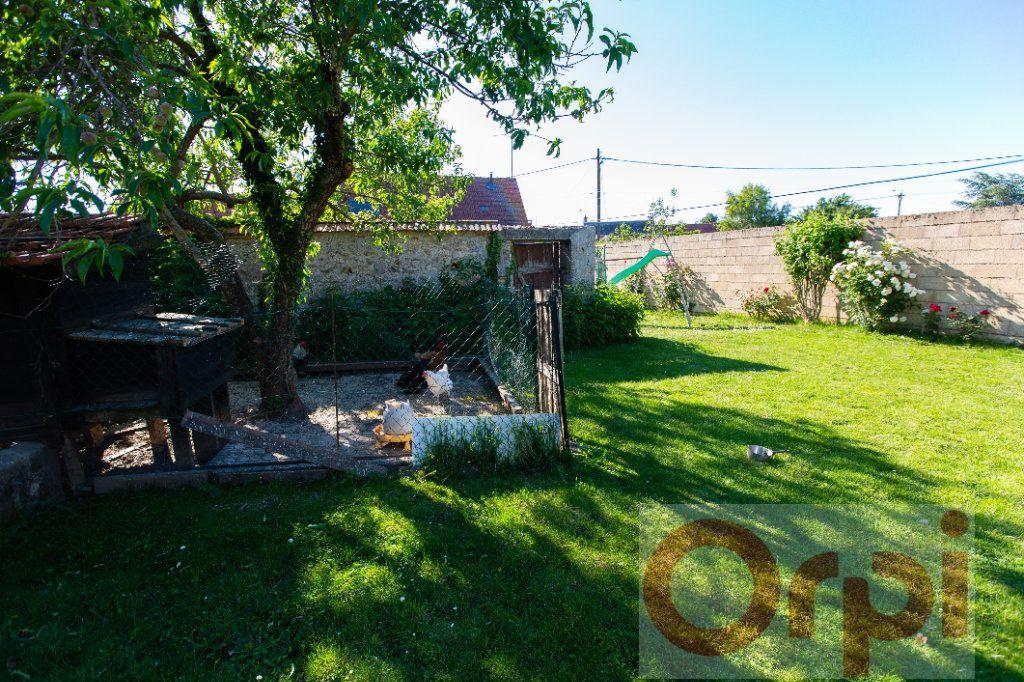 Maison à vendre 6 170m2 à Francourville vignette-3