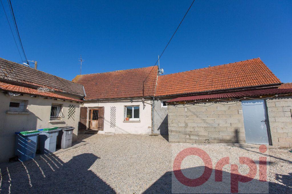 Maison à vendre 6 170m2 à Francourville vignette-4