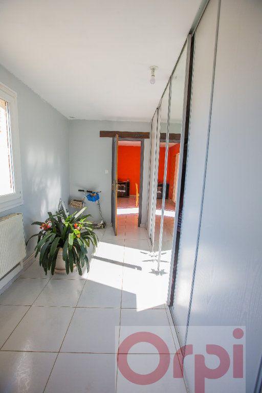 Maison à vendre 6 170m2 à Francourville vignette-7