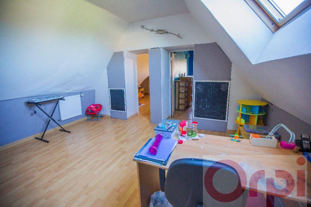 Maison à vendre 6 170m2 à Francourville vignette-8