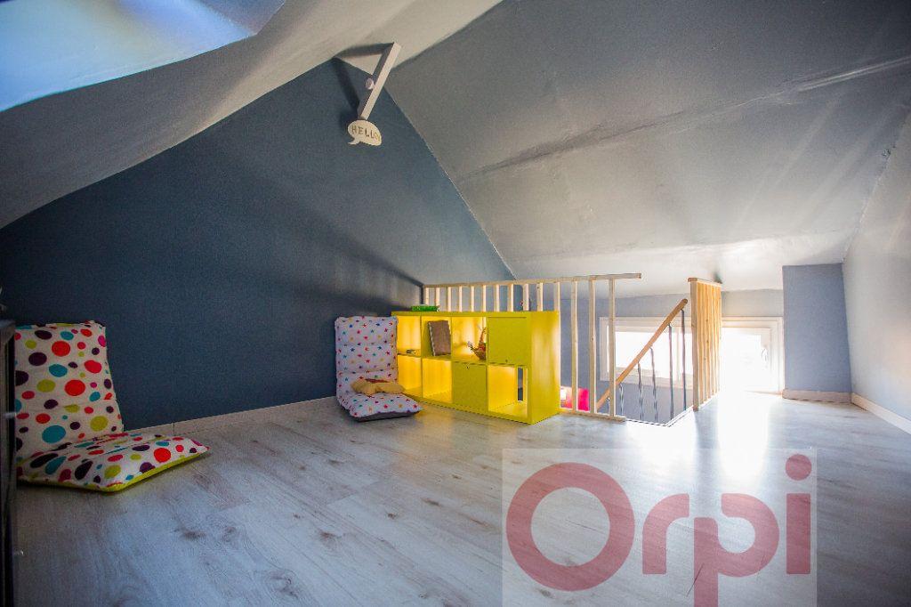 Maison à vendre 6 170m2 à Francourville vignette-12
