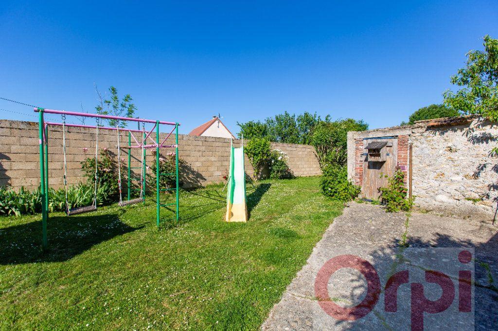 Maison à vendre 6 170m2 à Francourville vignette-13