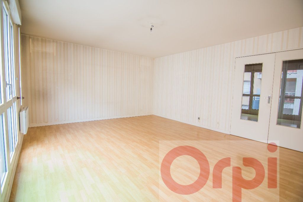 Appartement à vendre 4 88.65m2 à Chartres vignette-1
