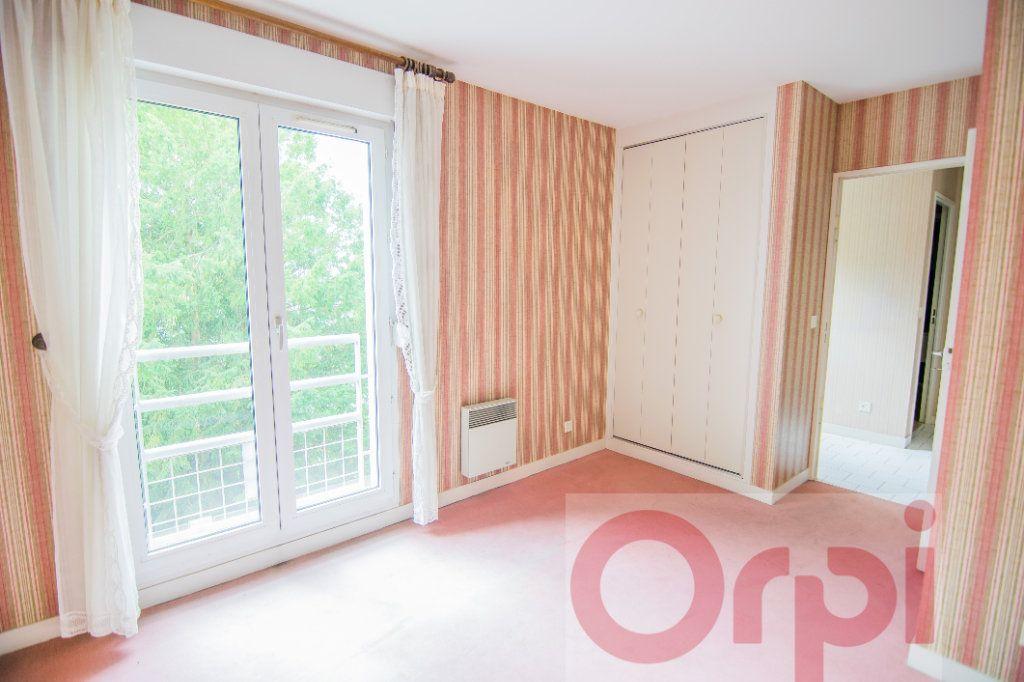 Appartement à vendre 4 88.65m2 à Chartres vignette-4