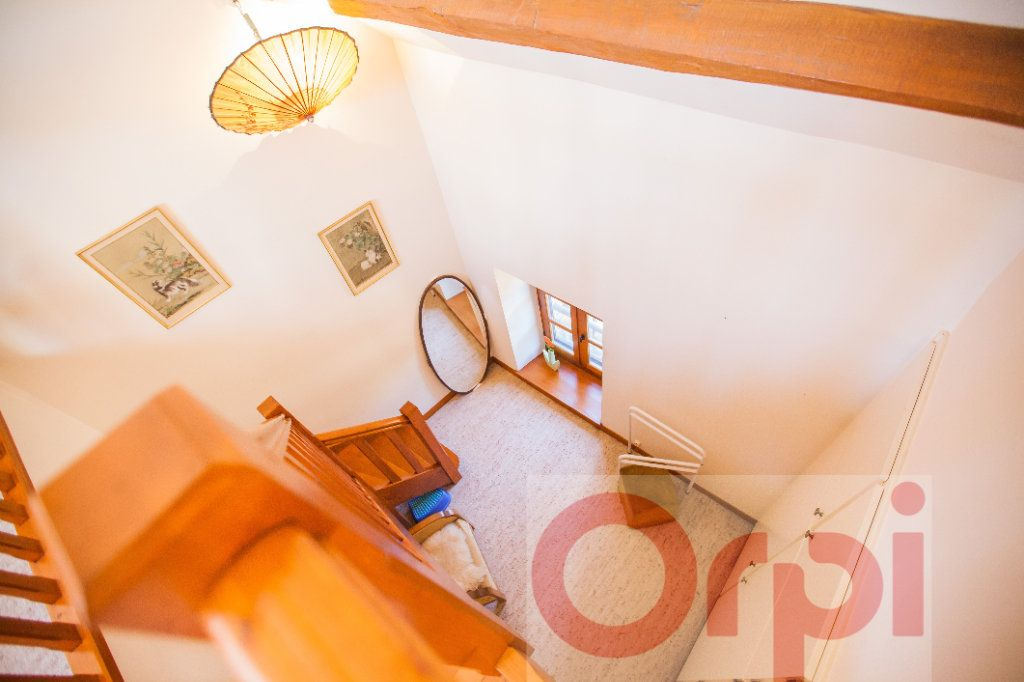 Maison à vendre 7 200m2 à Ymeray vignette-6