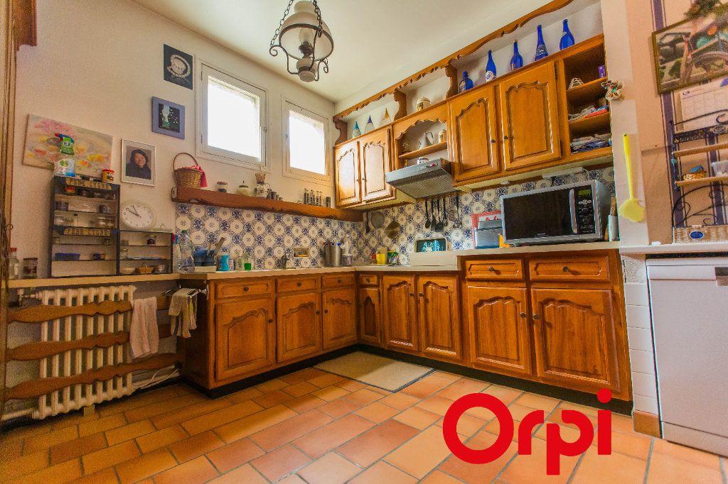 Appartement à vendre 5 128.4m2 à Chartres vignette-5