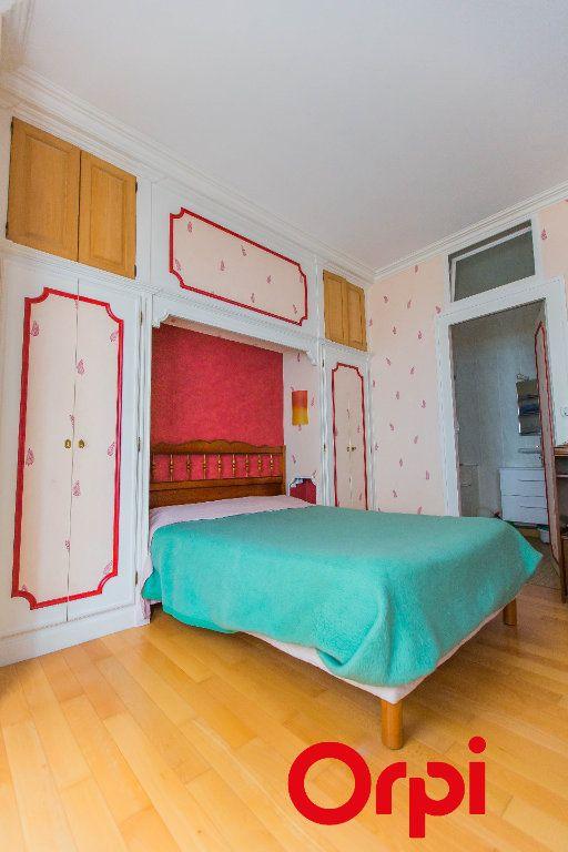 Appartement à vendre 5 128.4m2 à Chartres vignette-7