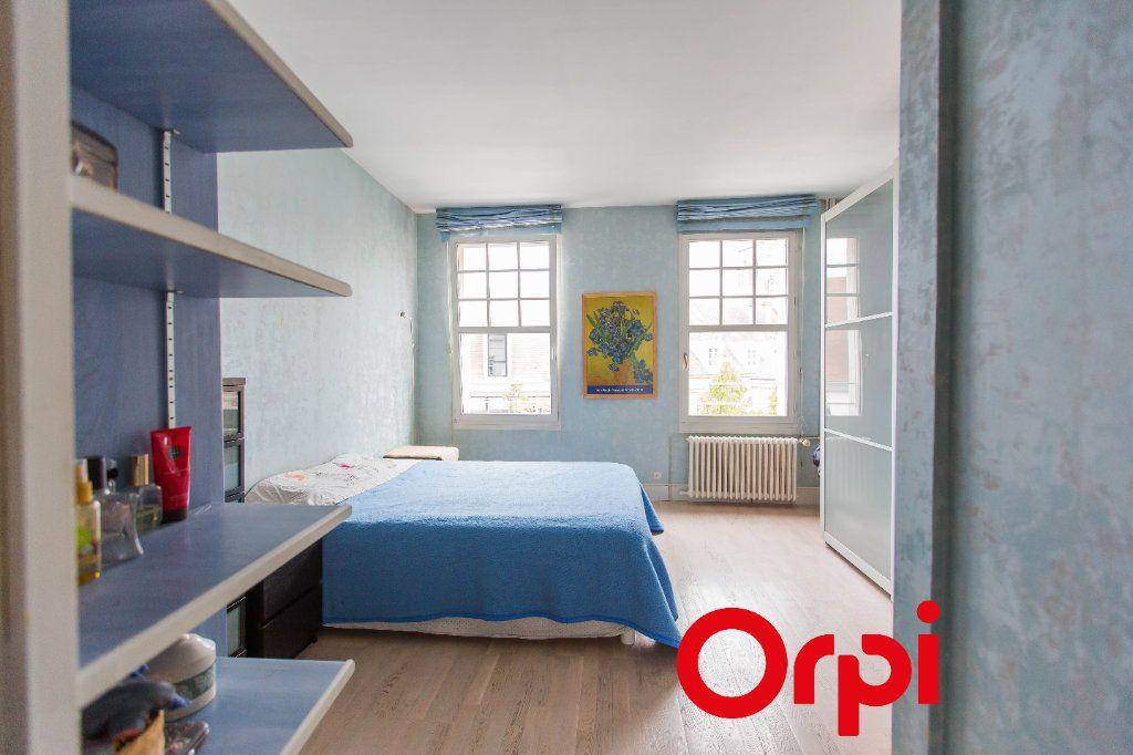 Appartement à vendre 5 128.4m2 à Chartres vignette-8