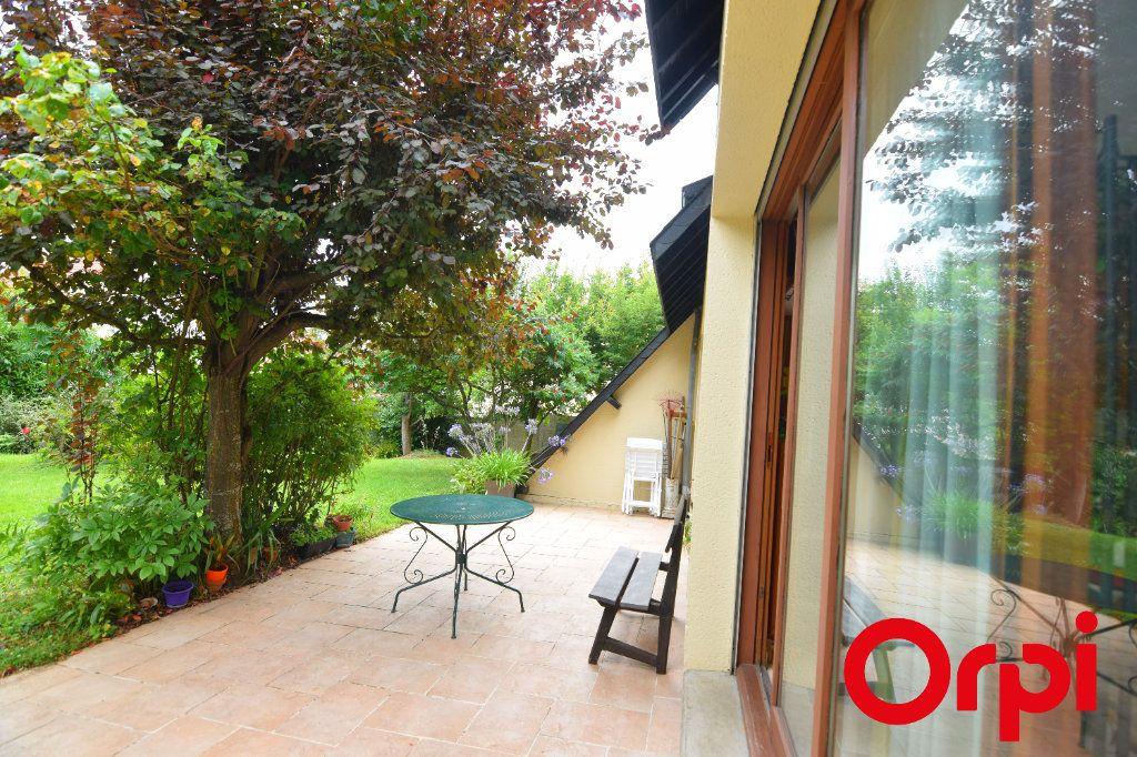 Maison à vendre 7 134m2 à Chartres vignette-3