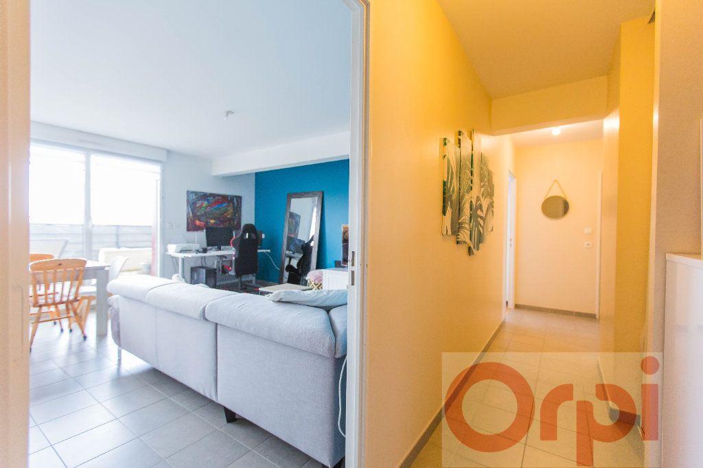 Appartement à vendre 4 77.59m2 à Chartres vignette-5