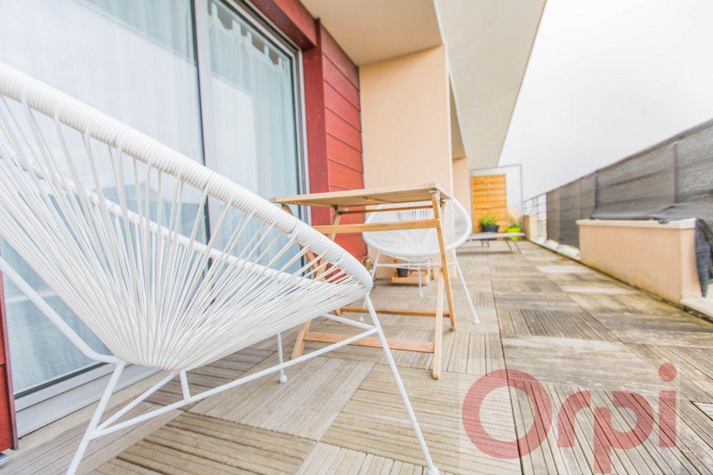 Appartement à vendre 4 77.59m2 à Chartres vignette-7