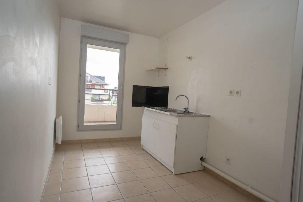 Appartement à vendre 5 104m2 à Carrières-sous-Poissy vignette-5