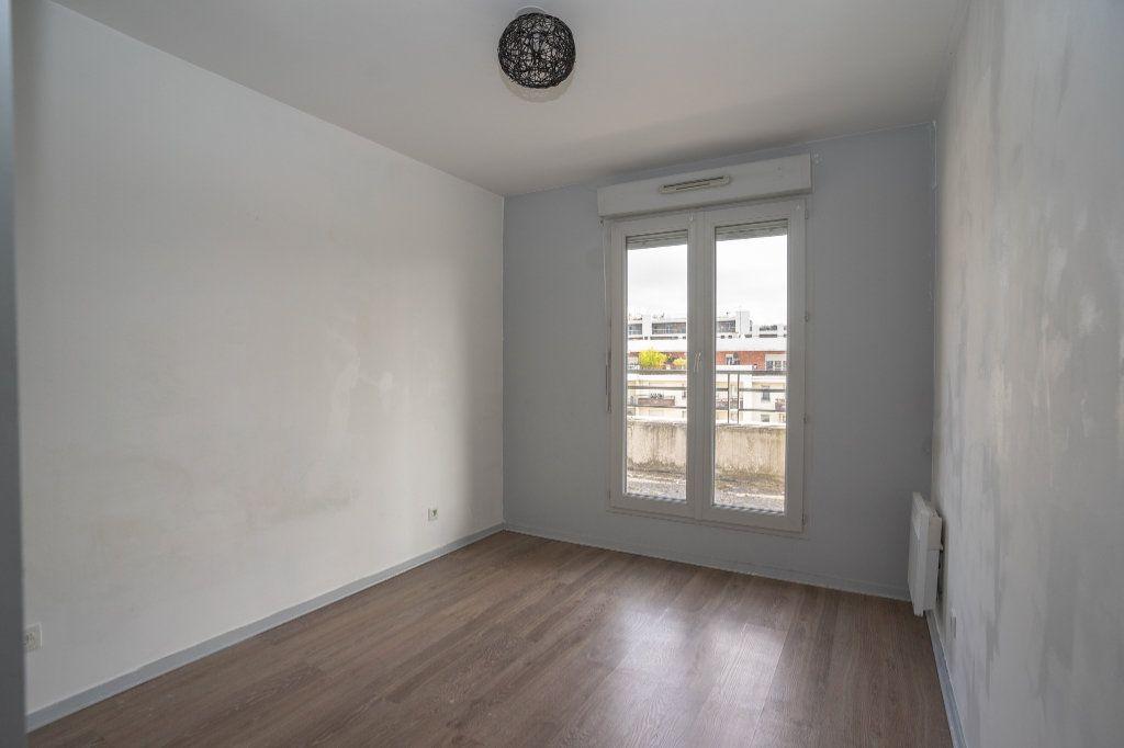 Appartement à vendre 5 104m2 à Carrières-sous-Poissy vignette-9