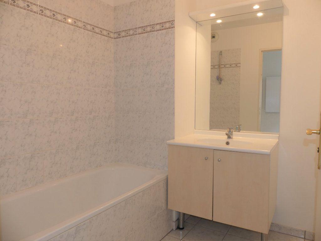 Appartement à louer 1 27.6m2 à Verneuil-sur-Seine vignette-7