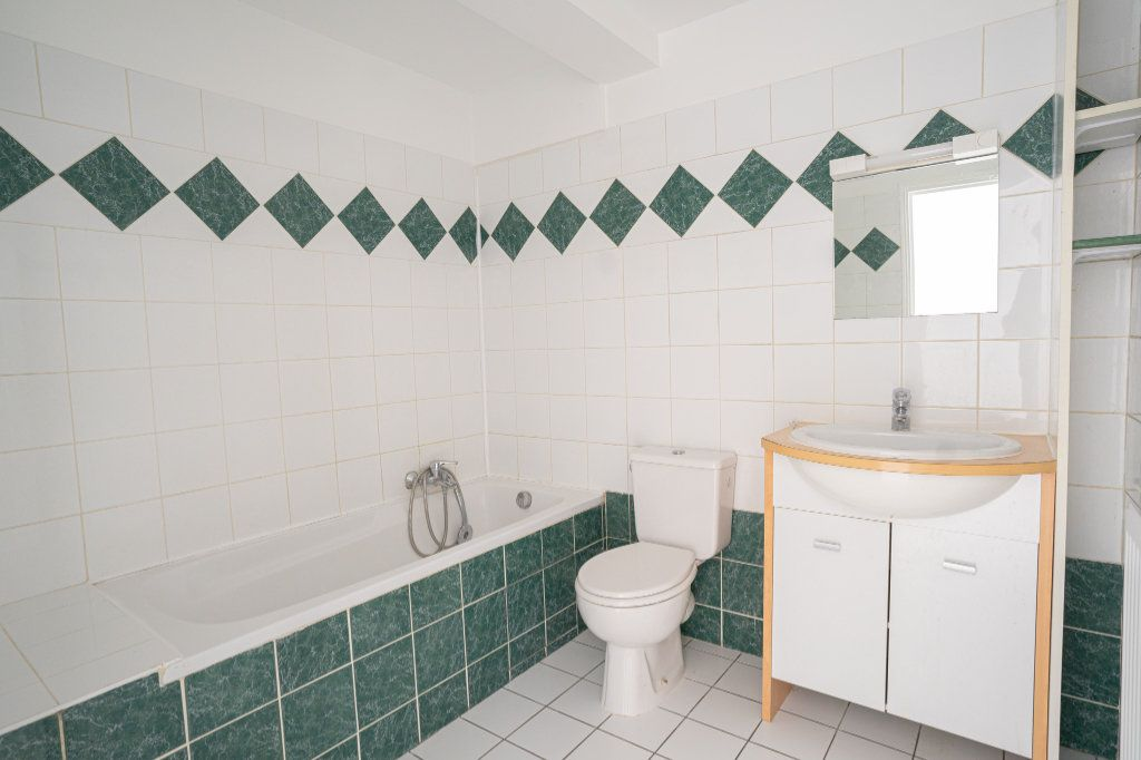 Appartement à louer 2 42.3m2 à Verneuil-sur-Seine vignette-5
