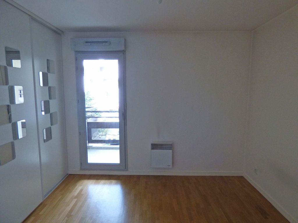 Appartement à vendre 2 35.58m2 à Carrières-sous-Poissy vignette-4