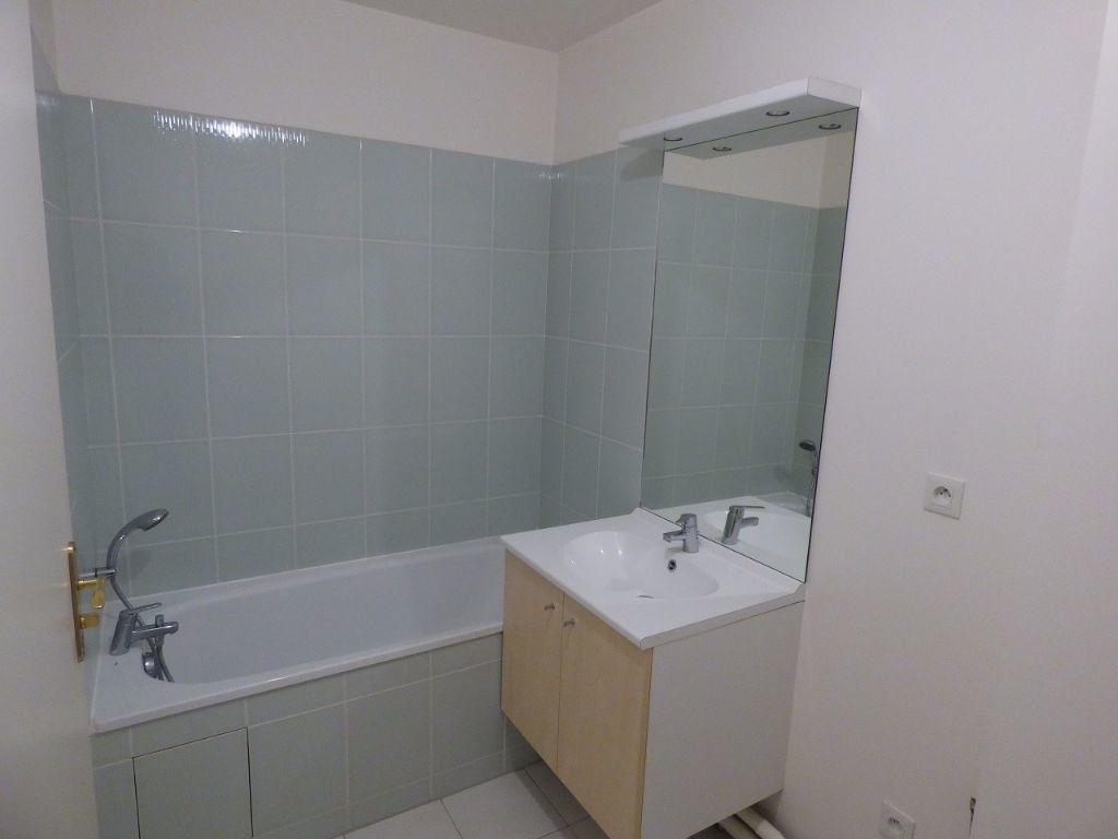 Appartement à vendre 2 35.58m2 à Carrières-sous-Poissy vignette-6
