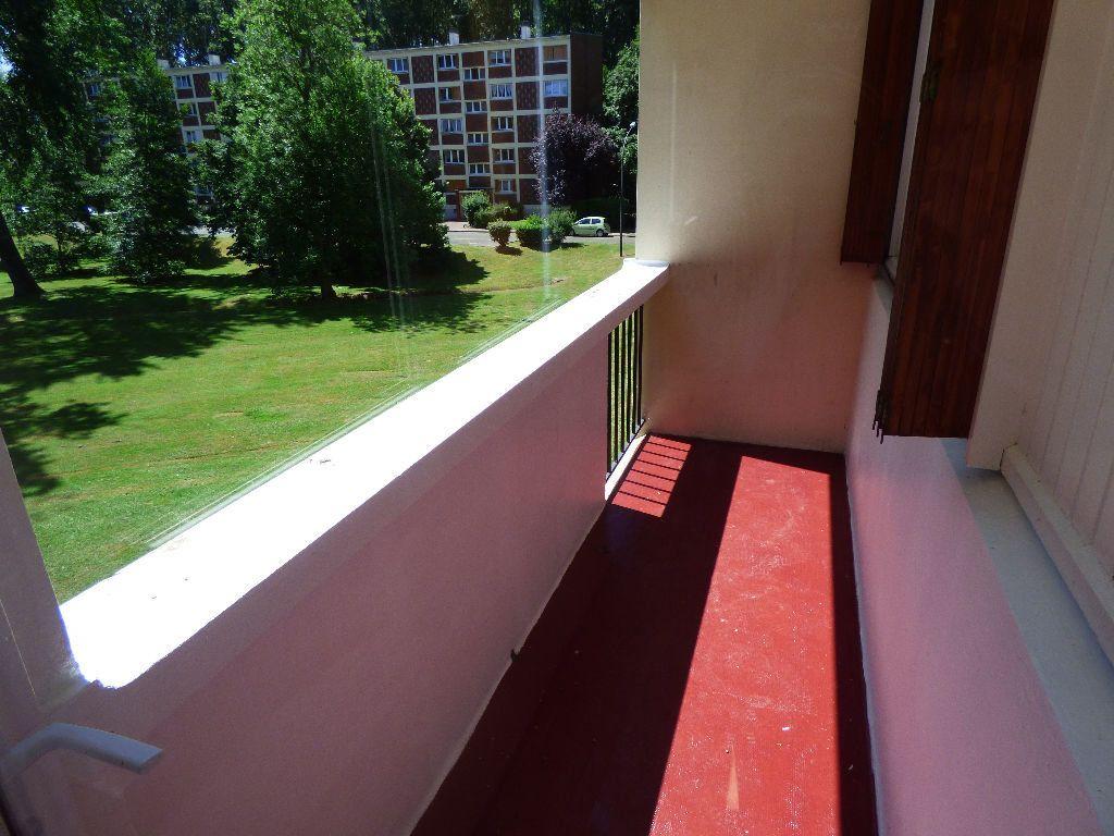 Appartement à vendre 3 58m2 à Verneuil-sur-Seine vignette-5